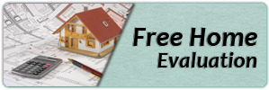 Free Home Evaluation, Thiru Nirahulan REALTOR